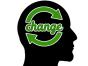 CADデータを簡単に変換できるサービスと方法